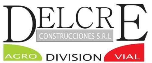 DELCRE CONSTRUCCIONES SRL
