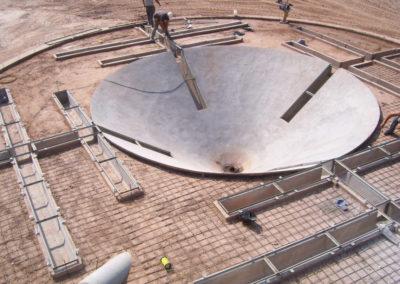 Bases-Silos-Delcre-Construccion-1