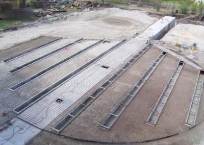 Bases-Silos-Delcre-Construccion-3