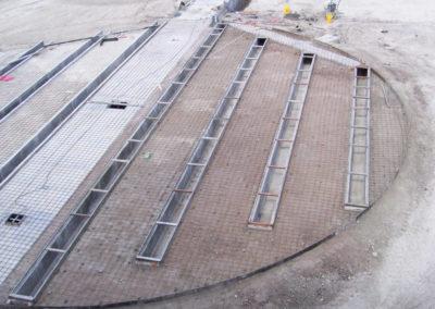 Bases-Silos-Delcre-Construccion-4