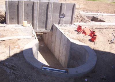 Bases-Silos-Delcre-Construccion-6
