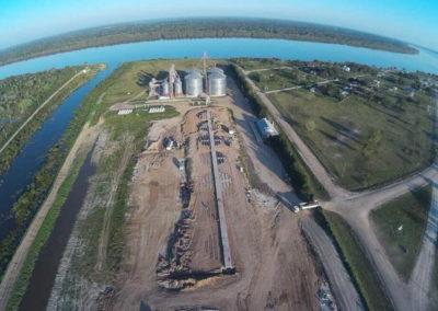 Bases-Silos-Delcre-Construccion-8