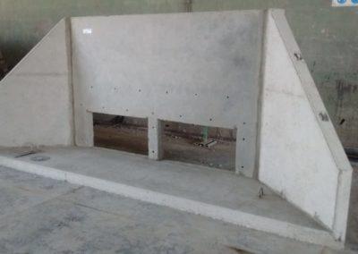 Cabezales-para-Alcantarillas-Delcre-3