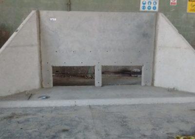 Cabezales-para-Alcantarillas-Delcre-4