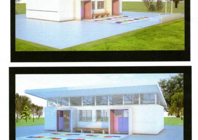 Escuelas-Arquitectura-Delcre-Construccion-1-2