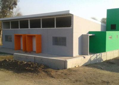 Escuelas-Arquitectura-Delcre-Construccion-1