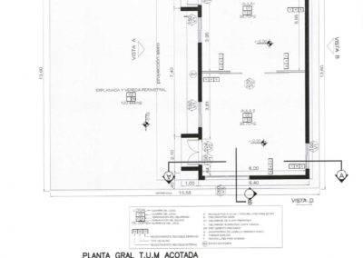 Escuelas-Arquitectura-Delcre-Construccion-2-2