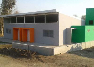 Escuelas-Arquitectura-Delcre-Construccion-4