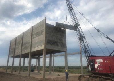 Estructura-Acopio-Arroz-Delcre-Construccion-1