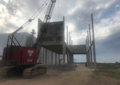 Estructura-Acopio-Arroz-Delcre-Construccion-3