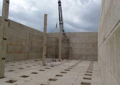 Estructura-Acopio-Arroz-Delcre-Construccion-5