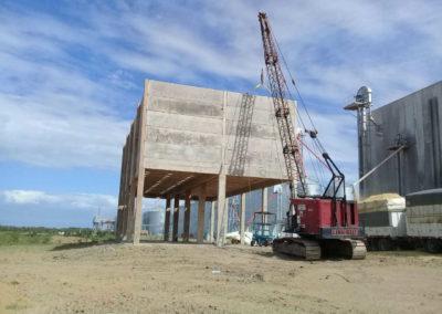 Estructura-Acopio-Arroz-Delcre-Construccion-6