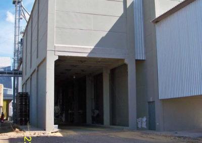 Estructura-Acopio-Arroz-Delcre-Construccion-7