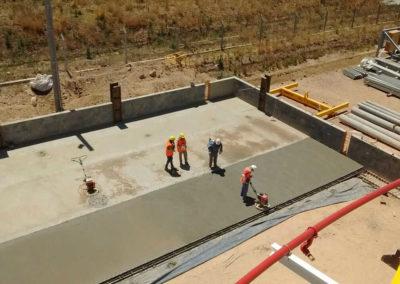 Estructuras-Varias-Delcre-Construccion-5