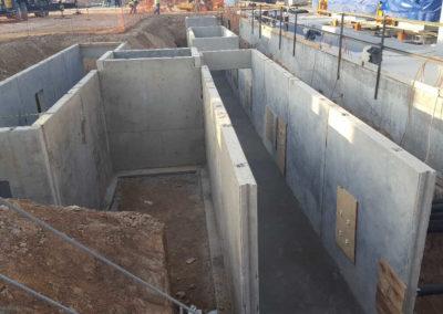 Estructuras-Varias-Delcre-Construccion-9