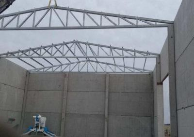 Galpones-Celdas-Delcre-Construccion-23