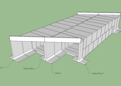 Modulos-para-uso-Ferroviario-Delcre-11