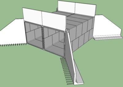 Modulos-para-uso-Ferroviario-Delcre-12