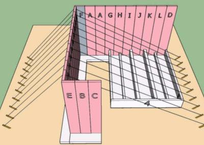 Placas-Muros-Cortafuegos-Delcre-1-10