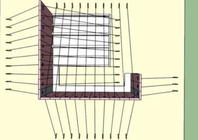 Placas-Muros-Cortafuegos-Delcre-1-5