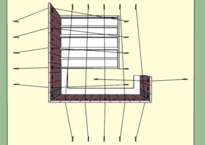 Placas-Muros-Cortafuegos-Delcre-1-6