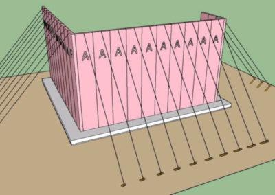 Placas-Muros-Cortafuegos-Delcre-1-8