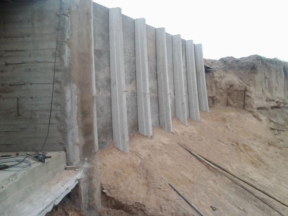 Placas-Muros-Retencion-Delcre-1