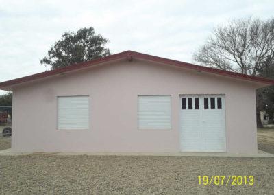 Viviendas-Arquitectura-Delcre-Construccion-1