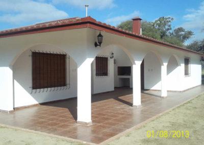 Viviendas-Arquitectura-Delcre-Construccion-10