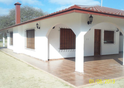 Viviendas-Arquitectura-Delcre-Construccion-11