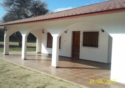 Viviendas-Arquitectura-Delcre-Construccion-13