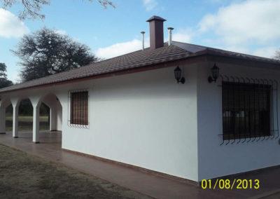 Viviendas-Arquitectura-Delcre-Construccion-15