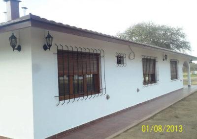 Viviendas-Arquitectura-Delcre-Construccion-16