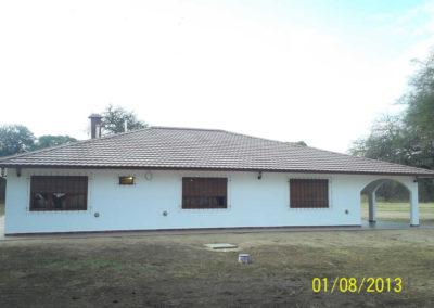 Viviendas-Arquitectura-Delcre-Construccion-17