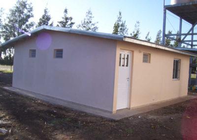 Viviendas-Arquitectura-Delcre-Construccion-19