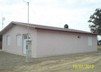 Viviendas-Arquitectura-Delcre-Construccion-2