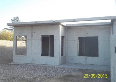Viviendas-Arquitectura-Delcre-Construccion-20