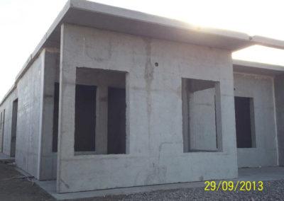 Viviendas-Arquitectura-Delcre-Construccion-21