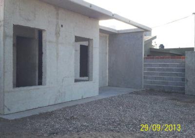 Viviendas-Arquitectura-Delcre-Construccion-22