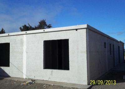 Viviendas-Arquitectura-Delcre-Construccion-23