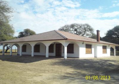 Viviendas-Arquitectura-Delcre-Construccion-3