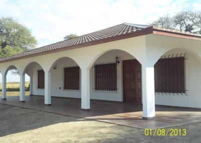 Viviendas-Arquitectura-Delcre-Construccion-4