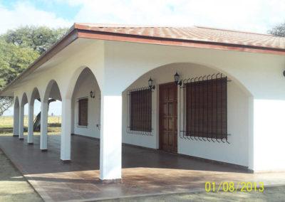 Viviendas-Arquitectura-Delcre-Construccion-5