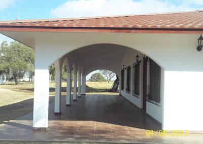 Viviendas-Arquitectura-Delcre-Construccion-7