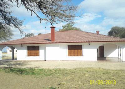 Viviendas-Arquitectura-Delcre-Construccion-8