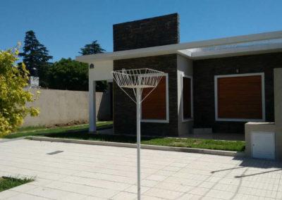 Viviendas-Arquitectura-Delcre-Construccion-91