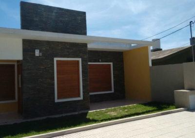 Viviendas-Arquitectura-Delcre-Construccion-92