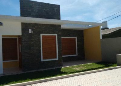 Viviendas-Arquitectura-Delcre-Construccion-93