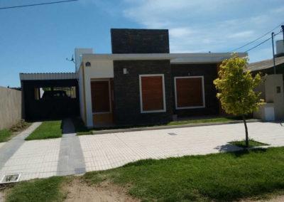 Viviendas-Arquitectura-Delcre-Construccion-94