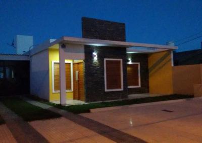 Viviendas-Arquitectura-Delcre-Construccion-95